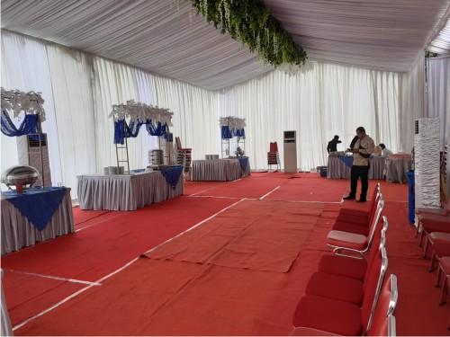 Sewa Tenda Bandung Rental Tenda Bandung Sewa Tenda Dekor Sewa Tenda Vip Sewa Tenda Standar Sewa Tenda Plafon Bandung