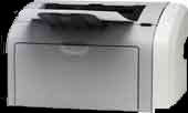 Sewa Printer Bandung,Rental Printer