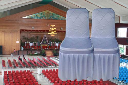Sewa Alat Pesta Sewa Kursi Pesta Bandung Sewa Meja Pesta Bandung Sewa Tenda Pesta Sewa Panggung Rental Kursi Di Bandung Sewa Kursi Lipat Sewa Proyektor Bandung Sewa Ac Bandung Sewa Notebook Bandung Sewa Plasma Bandung